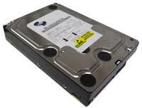 "WL 1TB 7200RPM 64MB Cache SATA3 3.5"" Hard Drive for PC/Mac, CCTV DVR ,NAS, RAID"