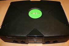 🎮 XBOX Classic, 1. Gen 🕹 Retro-Konsole, 2000GB ✔️