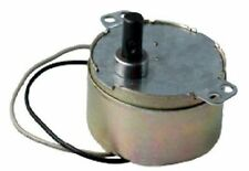 AMERICAN TACKLE DRYING MOTOR FOR #APW POWER WRAPPER & #ARD ROD DRYER- 36 RPM