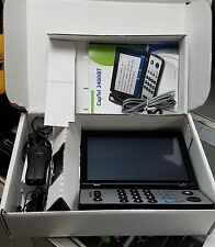 Ultratec CapTel 2400i BT Bluetooth/WiFi, Large Touch Screen Captioning Telephone
