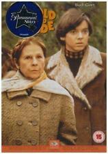 Harold & Maude [1971] [DVD], Good DVD, Ruth Gordon, Bud Cort, Vivian Pickles, Cy