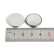 5PCS Lots CR2032 3V Button Cell Coin Battery for Watch Toys Remote HOT SALE