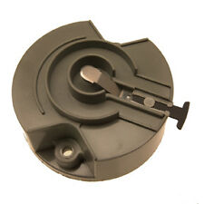 Distributor Rotor 3217 Forecast Products