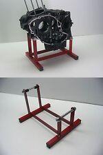 Motorständer Montageständer Motor Honda  FT500 FT 500