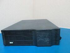 Tripp Lite BP192V12-3U UPS Smart Online 192V NO BATTERIES