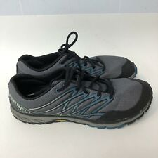 Merrell Shoes Sneakers Men Size 9 Great Condition