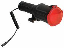 Primos Varmint Light. 300 yard light kit, rechargeable lithium batteries. 62371.