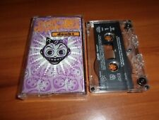 Doubt By Jesus Jones (Cassette 1991 SBK)