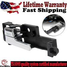 Inside Interior Door Handle Front Left Driver Side for Ford Fusion Lincoln MKZ
