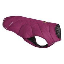 Vêtements et chaussures violette Ruffwear pour chien