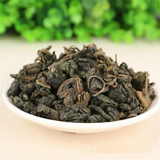 200g Dried Mulberry Leaf Tea Natural Mulberry Leaves Tea Chinese Health Herbal