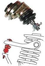 SPC Adjustable Ball Joint part #67330 for Acura and Honda models