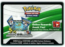 Pokemon - Dragon Majesty Super Premium Collection - Online Code Card - Emailed