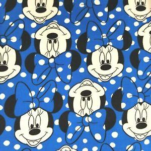 NWT LuLaRoe Disney Leggings One Size OS Mickey Mouse Scribble Dots 201230