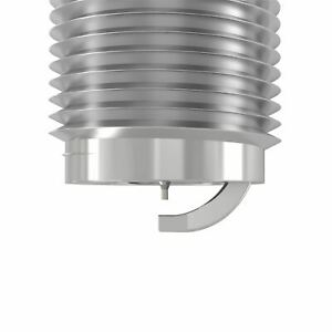 DENSO IRIDIUM RACING SPARK PLUG FOR A FERRARI 360 CONVERTIBLE 3.6 294KW