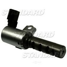 Engine Variable Timing Solenoid fits 2005-2016 Toyota Avalon Camry Highlander,Si
