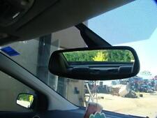 FORD FOCUS INTERIOR MIRROR AUTO DIM TYPE LT CONVERTIBLE 07/07-04/09