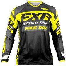2019 MTB Jersey DH Enduro Motocross Jersey Off Road Mountain Bike Downhill MX