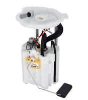 Fuel Pump Module Assembly Fits 2008 - 2010 Chrysler Town Country Dodge V6 3.3L