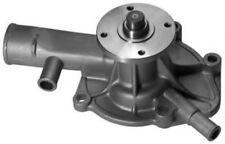 NEU Wasserpumpe TOYOTA Carina 1.6 1.8 Celica 1.6 GT/LT/ST Corona 1.6 1.8 >>76-85
