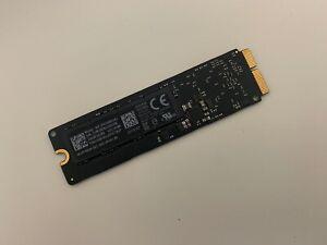 """Genuine Apple 256GB SSD MacBook Pro Air 13"""" 15"""" 2013 2014 2015....."""