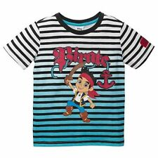 Disney Unisex Children's Clothes