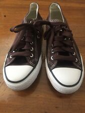 BRAND NEW - MEN'S SNEAKERS SIMILAR TO A FAMOUS BRAND. SIZE 8. NEW. Men's shoes