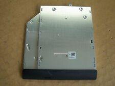 New listing V000250220 Toshiba Satellite C855 C855D Sata sn-208 Dvd-Rw Optical Drive