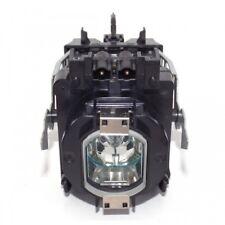 F93087500/A1129776A/XL-2400/A1127024A Lámpara Para SONY KDF E50A12U