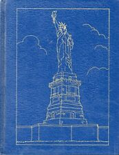 Coners Name Directory Genealogy Across America 1990 Limited Ed. Mary Whitney Inc