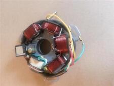 ukscooters LAMBRETTA 12V ELECTRONIC STATOR PLATE SIL K2 NEW