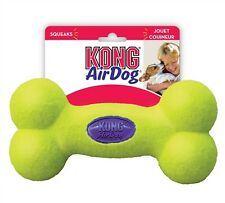 Kong Airdog Bone Small (Free Shipping in USA)