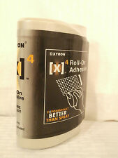 """Xyron 4"""" Roll-On Adhesive Runner - XRN400 Brand New! Sealed!"""