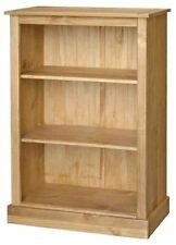 Pine Country 66cm-70cm Height Bedside Tables & Cabinets