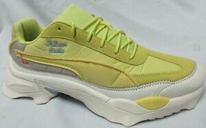 Puma Nitefox Kidsuper Walking Men Shoes 11.5