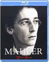 Mahler [Blu-ray]