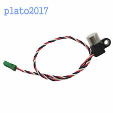 Genuine OEM Engine Transmission Speed sensor For Nissan Infiniti