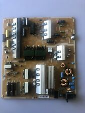 Samsung BN44-00782A L65C4_EHS Power Supply Board