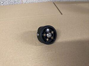 WORX nozzle Hydroshot Power Cleaner Tool fits  WG625 & WG629E