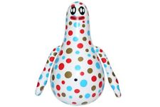 SUPER MALFI INFLATABLE BOP BAGFriendsWithYou Friends With You Limited Sold Out
