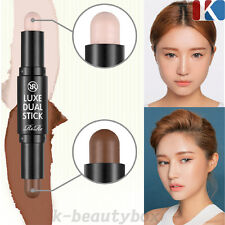 RiRe Luxe Dual Multi Stick 5g #01 Highlighter & Shading Korean Cosmetics Makeup
