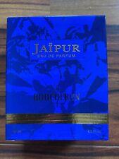 BOUCHERON JAIPUR Femme EDP 50 ml  SPLASH NO SPRAY