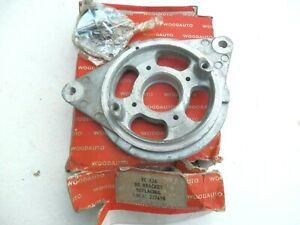 Generator Dynamo drive end bracket C39PV-PV2 1948-1960 A30 A35 TR2 TR3 MGA etc