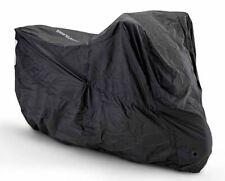 Faltgarage//Abdeckplane Indoor Gr.XL für BMW F 800 800 GT ABS Bj 2015