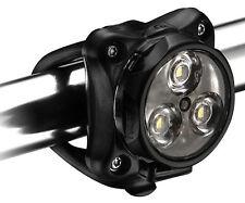 Nero Lezyne Zecto Drive Fanale anteriore Bicicletta/mountain Bike USB (n2k)