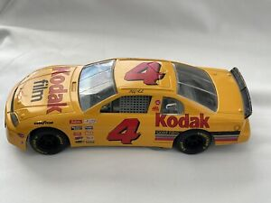 Racing Champion 1995 Kodak #4 Stanley Martin