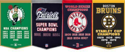 G2 Sports Cards and Collectibles