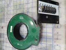 139c4970g64 1200 3200a Ge Multi Ratio Current Transformer Mvt Ente Sku013630
