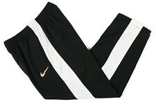 NIKE Tracksuit Bottoms | Track Pants Trackies Jogging Running Gym Vintage
