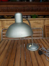 PETITE LAMPE DE BUREAU EPOQUE 1950/60 EN METAL